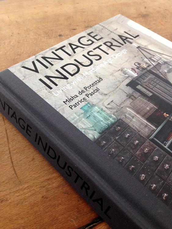 2014_vintageindustrial-1